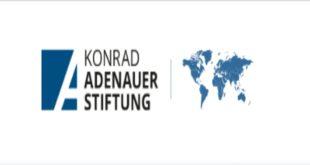 Konrad-Adenauer-Stiftung Scholarships for International Students in Germany