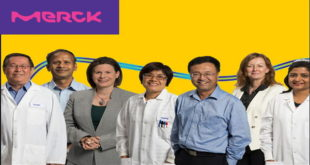 MERCK Research Grants for Innovative Research