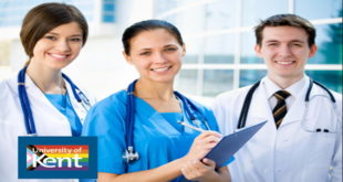 Scholarship for Medical Students 2020