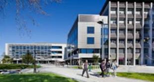 School of Medical Sciences International Scholarship