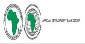 African Development Bank Group (AfDB) Recruitment – Fresh Jobs (18 Positions)