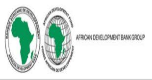 11 Fresh Jobs at African Development Bank Group Recruitment (AfDB), November 2020