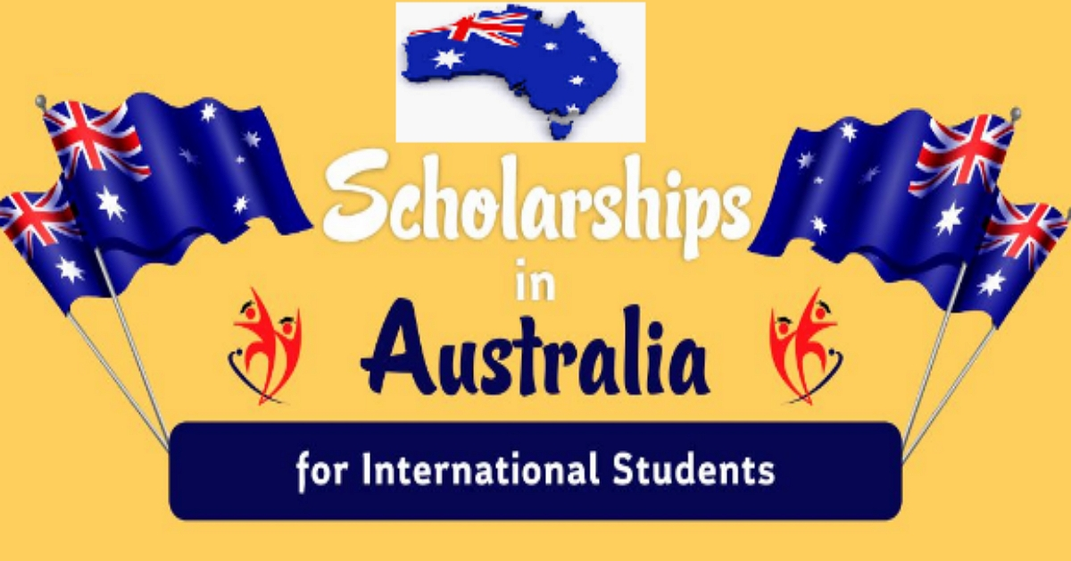 Top 10 Australia Scholarships for International Students to Apply
