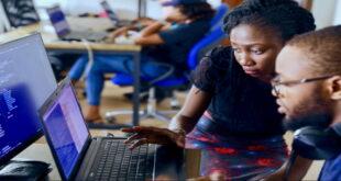 Acumen West Africa Fellowship 2021