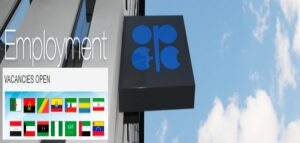 Career opportunities at Organization of the Petroleum Exporting Countries (OPEC) - Career opportunities at OPEC