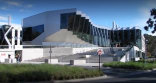 Doherty Scholarship at Australian 2020