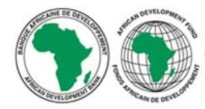 Fresh Job Recruitment at African Development Bank Group July-Ausgust 2020