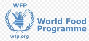 Fresh Job Vacancies at United Nations World Food Programme