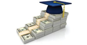 Grant Programs for International Students in USA