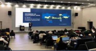 International Student Admission at Wenzhou-Kean University 2020
