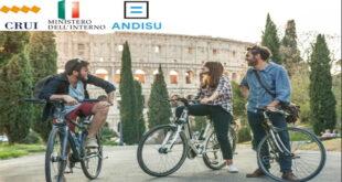Italian Government Scholarships for International Students
