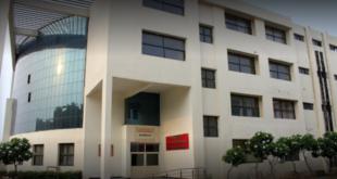 Merit Scholarships at Maharishi 2020