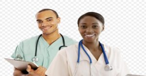 Want to Study Medicine? Requirements to Study Medicine in Nigeria