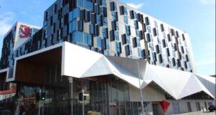 Tasmania Graduate Research Scholarship for International Students