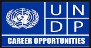 Massive UNDP Career Opportunities Africa June 2020 (35+ Positions)