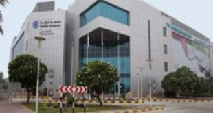Undergraduate Scholarships at Khalifa 2020