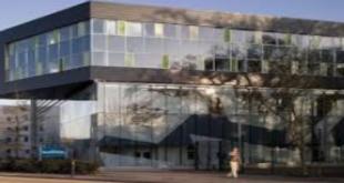 University of Southampton Emerging Reconfigurable 2020