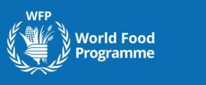 Vacancies at United Nations World Food Programme (WFP)