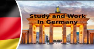 High-Paying Jobs for Students in Germany - Work and Earn Money While Studying in Germany
