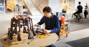Alan Mulally Leadership in Engineering Scholarship 2020
