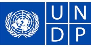 United Nations Development Programme Job Recruitment – 6 Fresh Positions