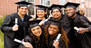 IUBH Online Scholarships 2020