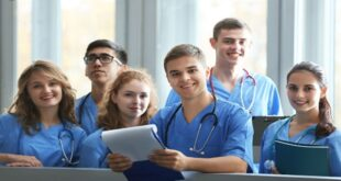 Low Tuition/free tuition medical schools in Canada/Affordable Medical Universities (Schools) in Canada