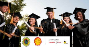 NNPC/SNEPCo National University Scholarship 2020