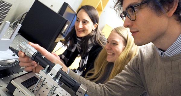 NTNU Norwegian University of Science and Technology 2020