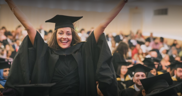 QUEX Scholarship at the University of Queensland 2020
