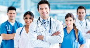 Study Medicine in Australia, MBBS Requirements – Free Tuition Opportunities