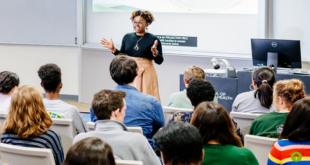 UAB Scholarships 2020