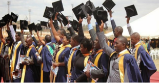 University Research Scholarships 2020
