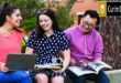Curtin University Starter Support 2020