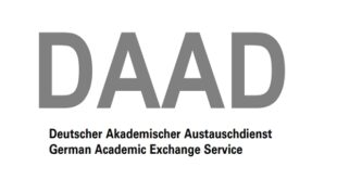 DAAD Master's Scholarships in Development-Related Postgraduate Courses for Africans, 2021