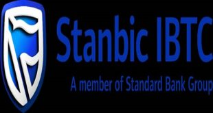 2020 Stanbic IBTC University Scholarship