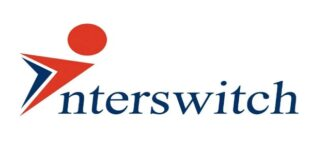 Interswitch Group Graduate and Experienced Job Recruitment