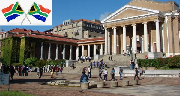 Sappi Bursaries and Scholarships for African Students