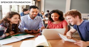 Spencer Foundation Research Grants on Education