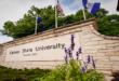 Kansas State University Future 2021