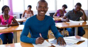 Nigeria LNG Limited Undergraduate Scholarship Award