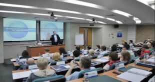 SJTU International Graduate Scholarships to Study in China