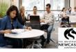 University of Newcastle Academic 2021