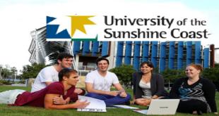 University of the Sunshine 2020