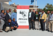 Africa Reinsurance Cooperation 2020