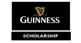How to Apply for Guinness Nigeria Undergraduate Scholarship 2020 /2021