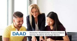 How to Apply for and Win DAAD Scholarships