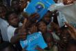 UNICEF Internship 2020