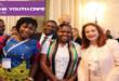 Youth Café Internship 2021