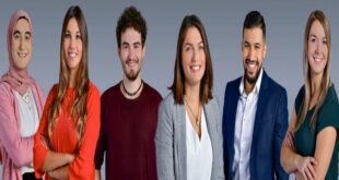 Audi Global Graduate Program 2021 for Young Graduates (worldwide)